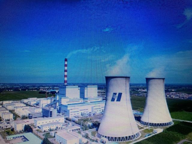 电力走业的发展前景如何?
