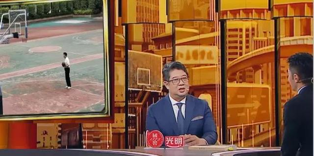 """钟南山84岁妻子视频引人泪目:你的幸运,藏在这三件""""小事""""上"""