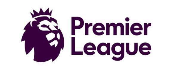 爱奇艺与英超足球达成四年独家版权配相符