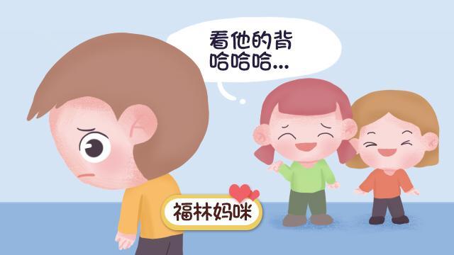 """孩子驼背太丑了?这5个秘诀,帮助孩子""""直起腰杆"""""""
