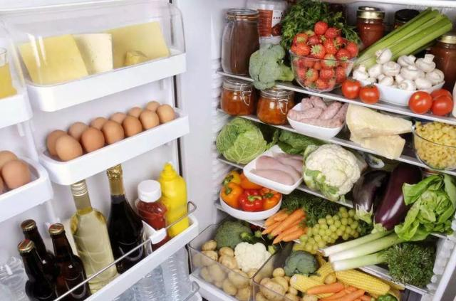 隔夜肉、隔夜菜、隔夜水和隔夜鸡蛋,哪个不能吃?你吃错了吗?
