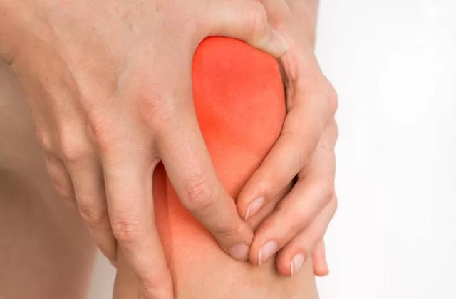 關節疼痛要分清病因,<b><a href=