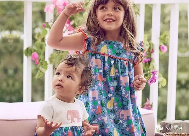 幼儿玩具孙悟空视频:海边遛娃必备好物清单!这些高颜值装备让娃成为沙滩上最靓的崽
