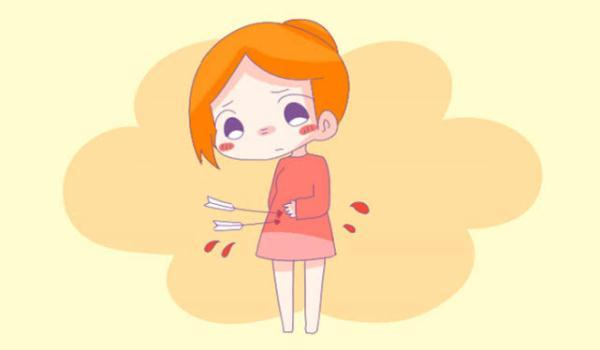 孕期流产不可怕,牢记保胎四要素,萌娃终会抱在手!