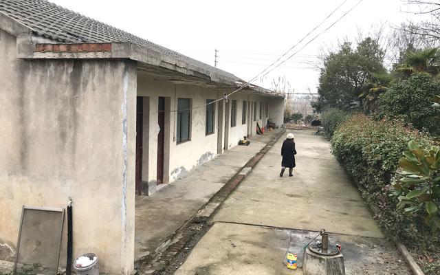 姐夫把我给办了:江苏仪征命案调查:嫌疑人曾因拆迁入狱,出狱后扬言杀人