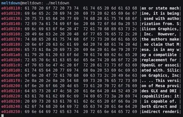 黑客送6位qq:怎样免费领取6位数的QQ号?