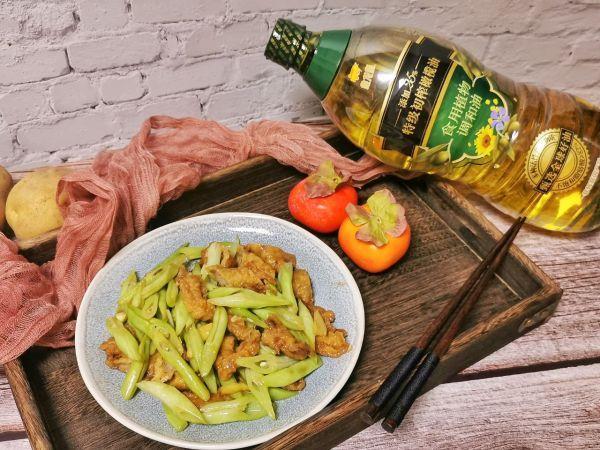 #新春美味菜肴#咸鲜多汁家常白不老