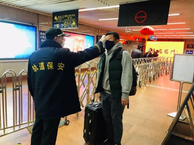 """短驳:清明祭扫,浦东这四个地铁站都有""""轨交+短驳""""服务"""