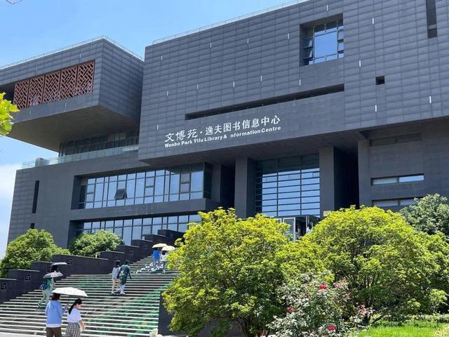 2021江苏好大学 南京工程学院预估线