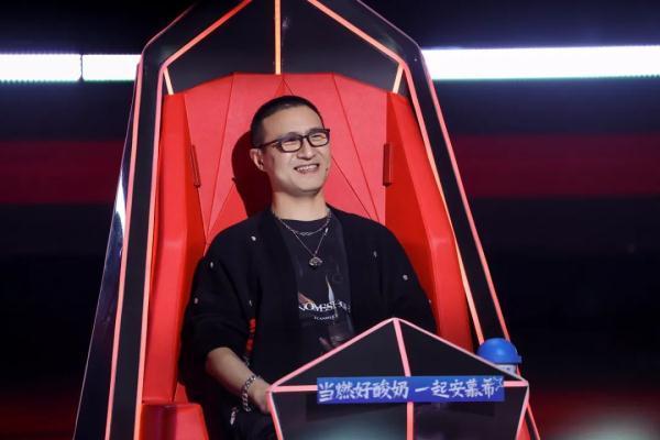 《2021中国好声音》打造清新赛制,王牌导师鼎力助阵十周年重磅开唱