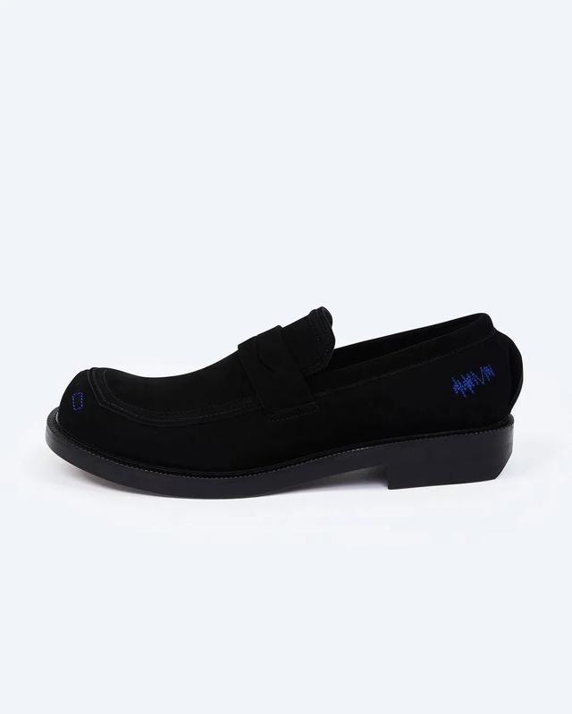 潮流 | 首届Kith Bmw M4比赛举行,Ader Error首个鞋履系列发售  第5张