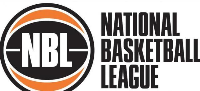 媒体人:澳洲NBL联赛新赛季可能推迟开始