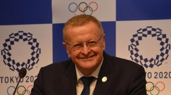 澳大利亚奥委会主席宣布派出41名运动员参加北京冬奥会