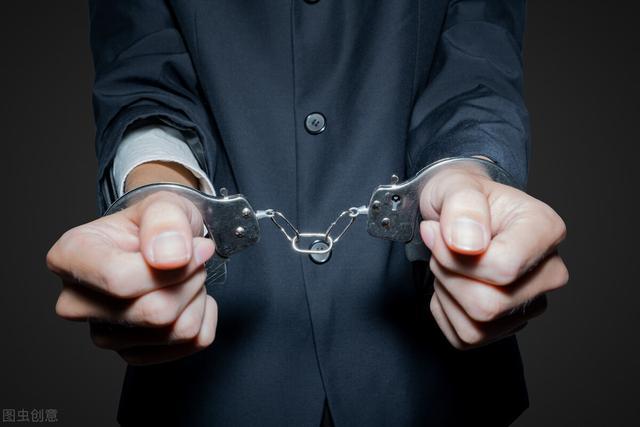 墨尔本哪里最安全?哪里最危险?最新犯罪率数据公布