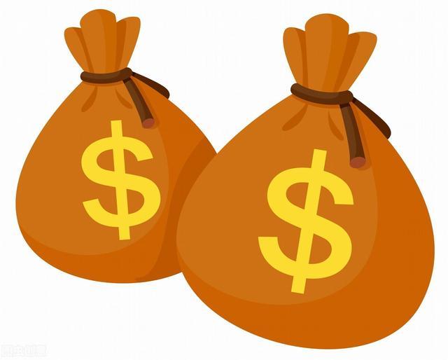 什么走业天分更容易赚钱,值得永久投资?