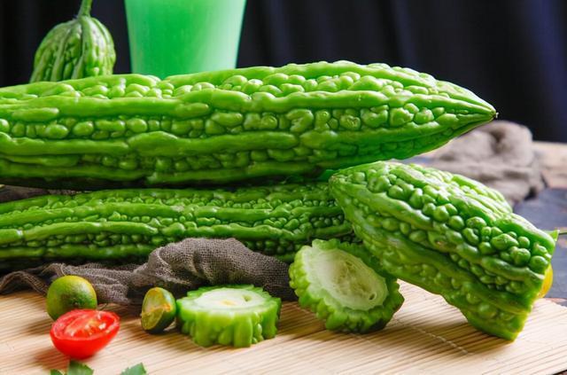 胃不好的人注意:蔬菜要挑著吃,這5種請嘴下留情,或讓胃舒服點
