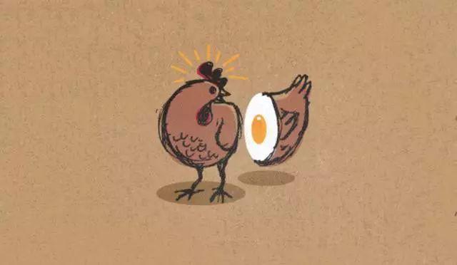 取卵可不像取精,万万卖不得啊