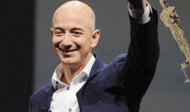卓越网怎么样:赢了世界,却赢不了中国!他撤出所有在华资产,宣布放弃中国市场