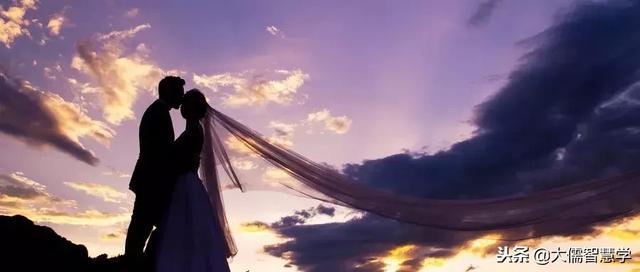婚配看什么最准的简单先容-第11张图片-天下生肖网