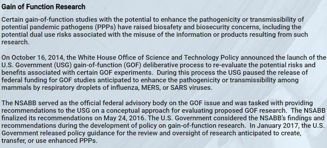 """环球深不悦目察丨""""病毒扩散国""""的真面现在:全世界最该被溯源的实验室在这儿"""