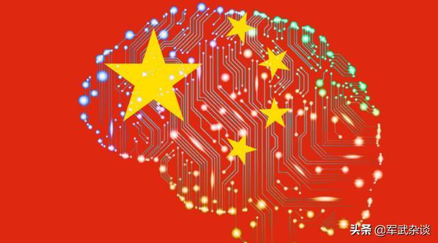 """中美""""人才战""""!美国人的""""猎华行动"""",让中国获得大量高端人才"""