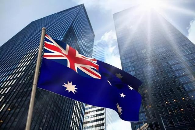 中国的政策刚刚开始奏效!澳大利亚自断后路,如今中国成全你