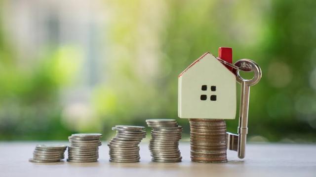 市场火爆,澳洲房产交易量达到近20年来最高水平,新房销售量大涨