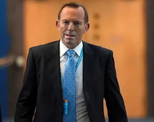 准备破罐子破摔了?澳大利亚对华发起猛烈攻击,公然挑衅中方底线