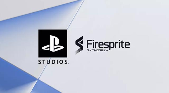知名VR游戏续作单周收入超百万美元,索尼又收购了一家VR工作室