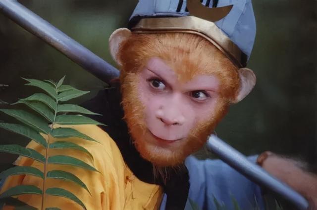 """首例人猴胚胎问世,西游记中的""""孙悟空""""要被科学家造出来啦?"""