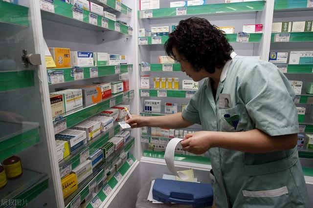 靶向药对哪些病人有效?癌症靶向药注意2个禁忌,这种东西别乱吃
