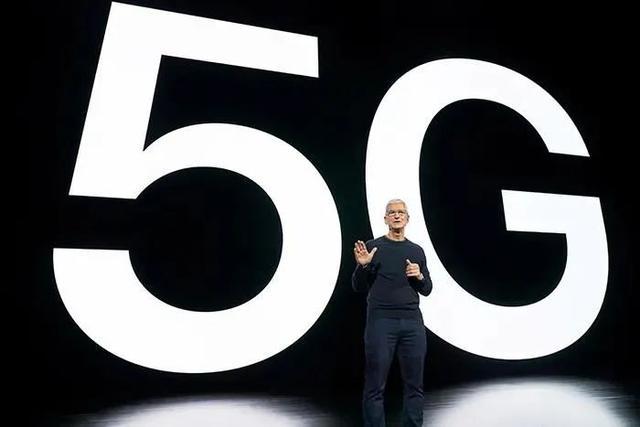 """""""洗牌""""在即!2021手机市场8大趋势展看"""