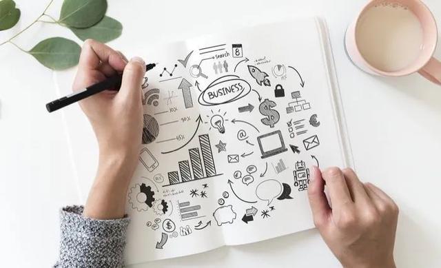 食品营销策划公司,如何从0到1策划设计一个品牌