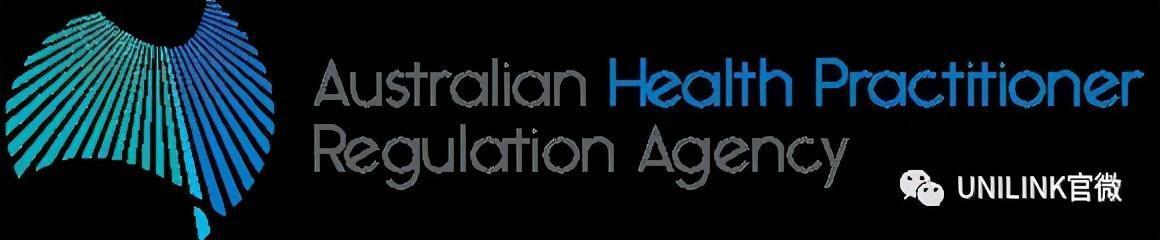 澳洲从其他国家再引进2000名医生和护士
