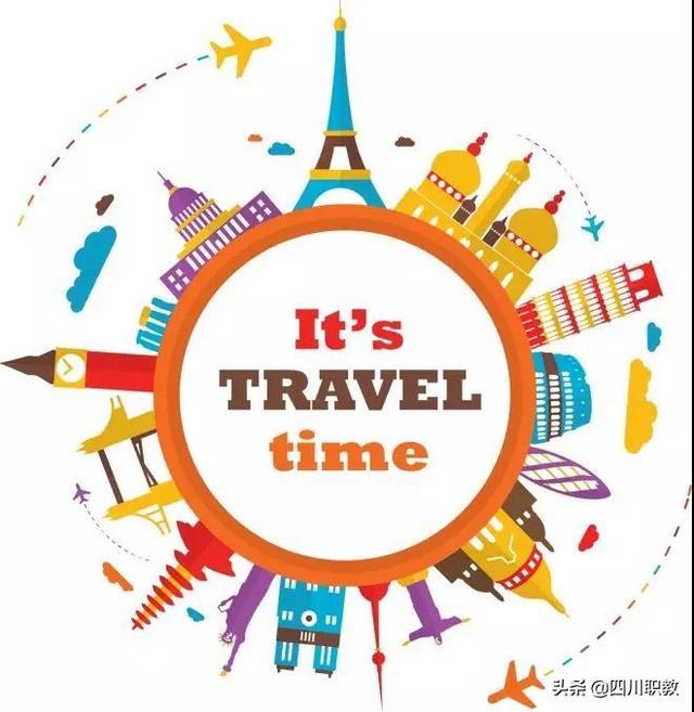 卒业只能当导游?错!带你重新意识新时代旅游管理专科