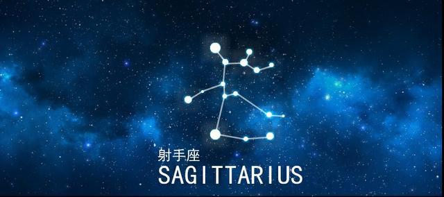 包含5月的星座运势的词条-第8张图片-天下生肖网