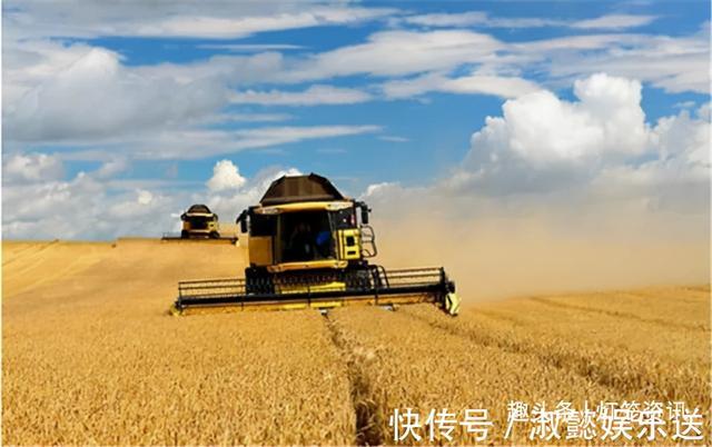 澳大利亚一再挑战中国底线!商务部反击震动全球,澳洲GDP遭腰斩