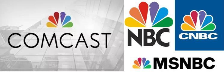 传媒 不止是新与旧的更替——媒体走业的蜕变与新生