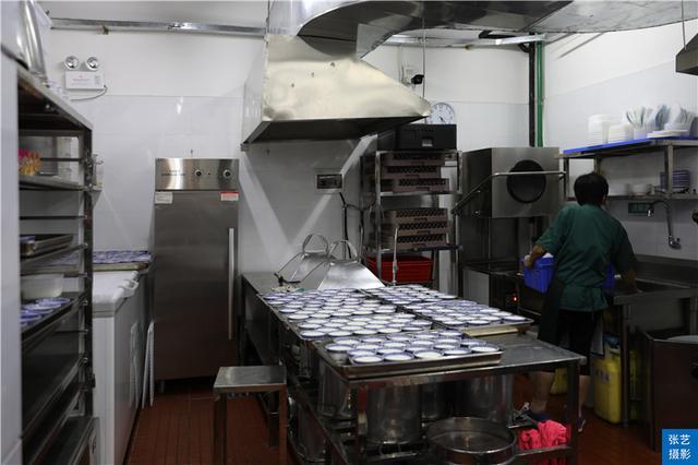 寻味顺德:盘点顺德华侨城中华传统名小吃,网红店美食任君选择