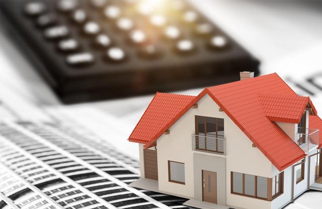 有闲钱时,房贷需要提前还清吗?银行人士直言不讳