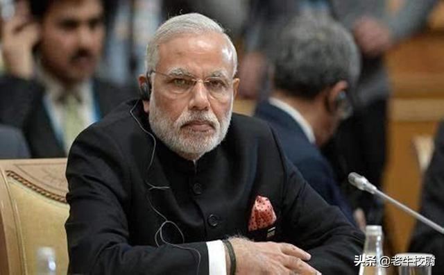 局势升级?美国向澳大利亚出售新的军备,印度首都或被迫停电