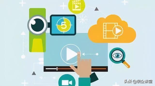 装企精灵装企运营技巧,装修公司怎么做网络推广?