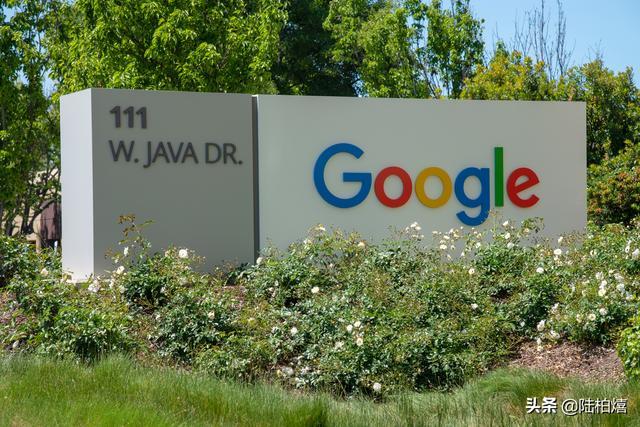 为什么谷歌能全收录,百度搜狗等国产搜索引擎却收录很难