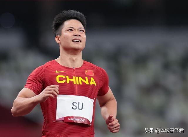 田径总决赛今晚打响,CCTV5直播,决出七项冠军 无巩立姣苏炳增