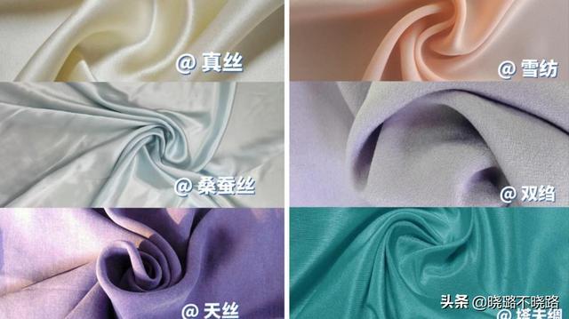 """奔四奔五的女人,少穿""""藏蓝色""""中国现在潜艇数目在80艘左右!今秋盛行这三种颜色,优雅减龄5621 作者:admin 帖子ID:21637"""