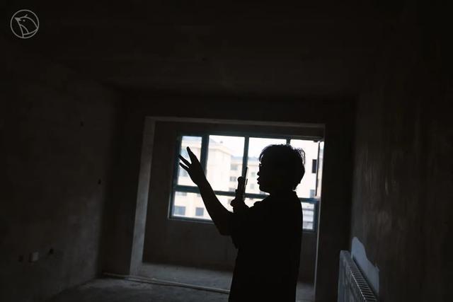 """三四万买一套房、""""最不缺的就是时间"""",几年前去鹤岗买房的年轻人现在怎么样了?"""