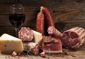壹健康小知识:火腿肠一般是什么肉?火腿肠可以生吃吗