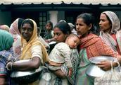 强奸案,中国或已超过印度