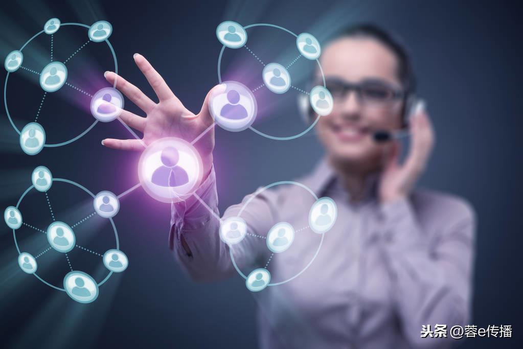 新营销的7个手法,让业绩在新商业环境下暴涨