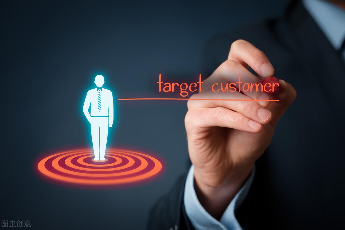 公司介绍讲到这几点,想让客户不满意都难:抓住重点,突出亮点